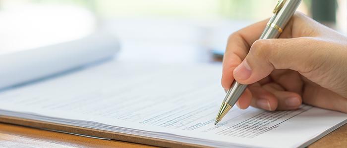 Gümrük Kıymeti ve Royalti Lisans Ücretlerinin Analizi